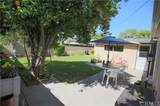 3117 Charlemagne Avenue - Photo 30