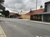 16766 Arrow Boulevard - Photo 5