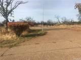 77 Grinding Rock Road - Photo 3