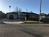 10601 Bingham Avenue - Photo 1