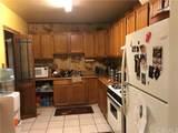 10601 Bingham Avenue - Photo 12