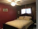 10601 Bingham Avenue - Photo 6