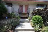 18425 Saticoy Street - Photo 2