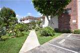 18425 Saticoy Street - Photo 22
