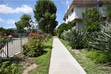 18425 Saticoy Street - Photo 25