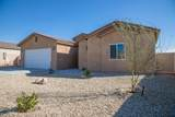 11558 Bald Eagle Lane - Photo 1