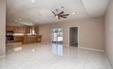 11558 Bald Eagle Lane - Photo 2