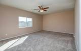 11558 Bald Eagle Lane - Photo 11