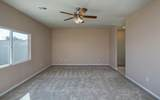 11558 Bald Eagle Lane - Photo 12
