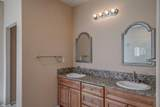 11558 Bald Eagle Lane - Photo 13
