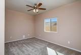 11558 Bald Eagle Lane - Photo 17