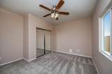 11558 Bald Eagle Lane - Photo 18