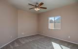 11558 Bald Eagle Lane - Photo 21