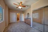 11558 Bald Eagle Lane - Photo 23