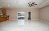 11558 Bald Eagle Lane - Photo 4