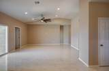 11558 Bald Eagle Lane - Photo 5