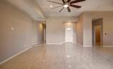 11558 Bald Eagle Lane - Photo 8