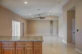 11558 Bald Eagle Lane - Photo 9
