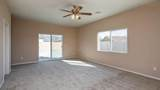 11558 Bald Eagle Lane - Photo 10