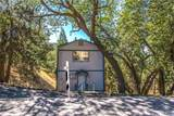 31981 Pine Cone Drive - Photo 2