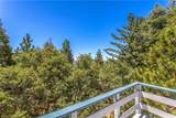 31981 Pine Cone Drive - Photo 20