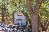31981 Pine Cone Drive - Photo 3