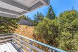 31981 Pine Cone Drive - Photo 23