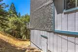 31981 Pine Cone Drive - Photo 24