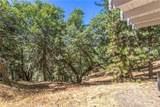 31981 Pine Cone Drive - Photo 26