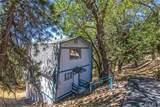 31981 Pine Cone Drive - Photo 4