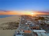 202 Oceanfront - Photo 2