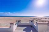 202 Oceanfront - Photo 35
