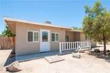 73393 Sun Valley Drive - Photo 2