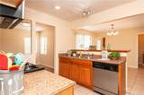 73393 Sun Valley Drive - Photo 14