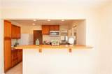 73393 Sun Valley Drive - Photo 18