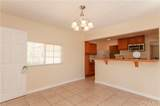 73393 Sun Valley Drive - Photo 19