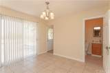 73393 Sun Valley Drive - Photo 20