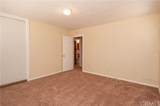 73393 Sun Valley Drive - Photo 28