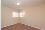 73393 Sun Valley Drive - Photo 29