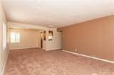 73393 Sun Valley Drive - Photo 4