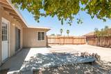 73393 Sun Valley Drive - Photo 32