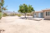 73393 Sun Valley Drive - Photo 35