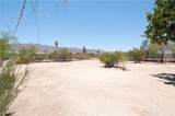 73393 Sun Valley Drive - Photo 36
