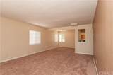 73393 Sun Valley Drive - Photo 5