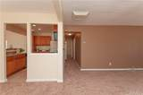 73393 Sun Valley Drive - Photo 7