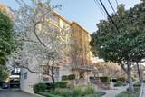 360 Everett Avenue - Photo 1