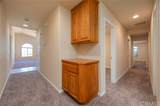 7330 Joshua View Drive - Photo 11
