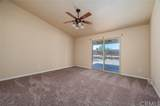 7330 Joshua View Drive - Photo 12