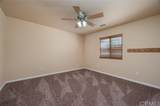 7330 Joshua View Drive - Photo 15