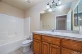 7330 Joshua View Drive - Photo 16
